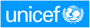 UNICEF, the world's leading children's charity