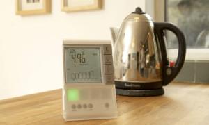 Smart-meter--001